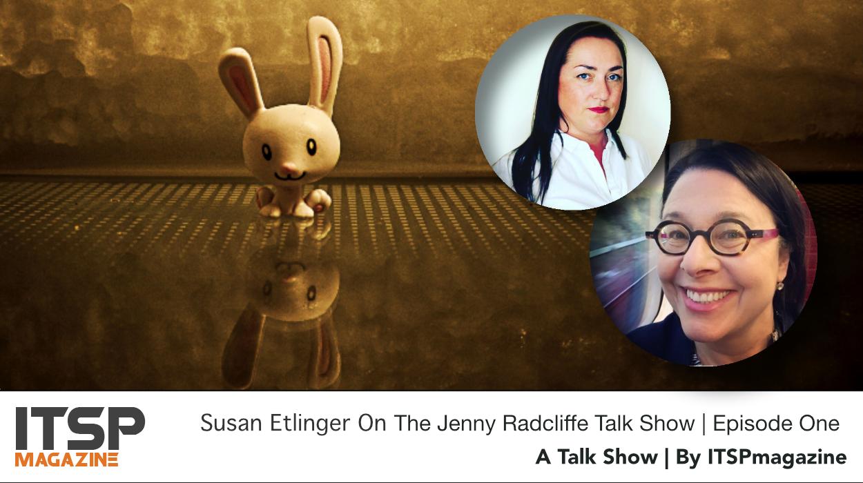 Susan Etlinger On The Jenny Radcliffe Talk Show   Episode One.jpg