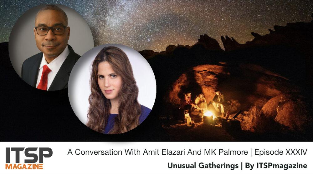 A Conversation With Amit Elazari And MK Palmore | Episode XXXIV.jpeg