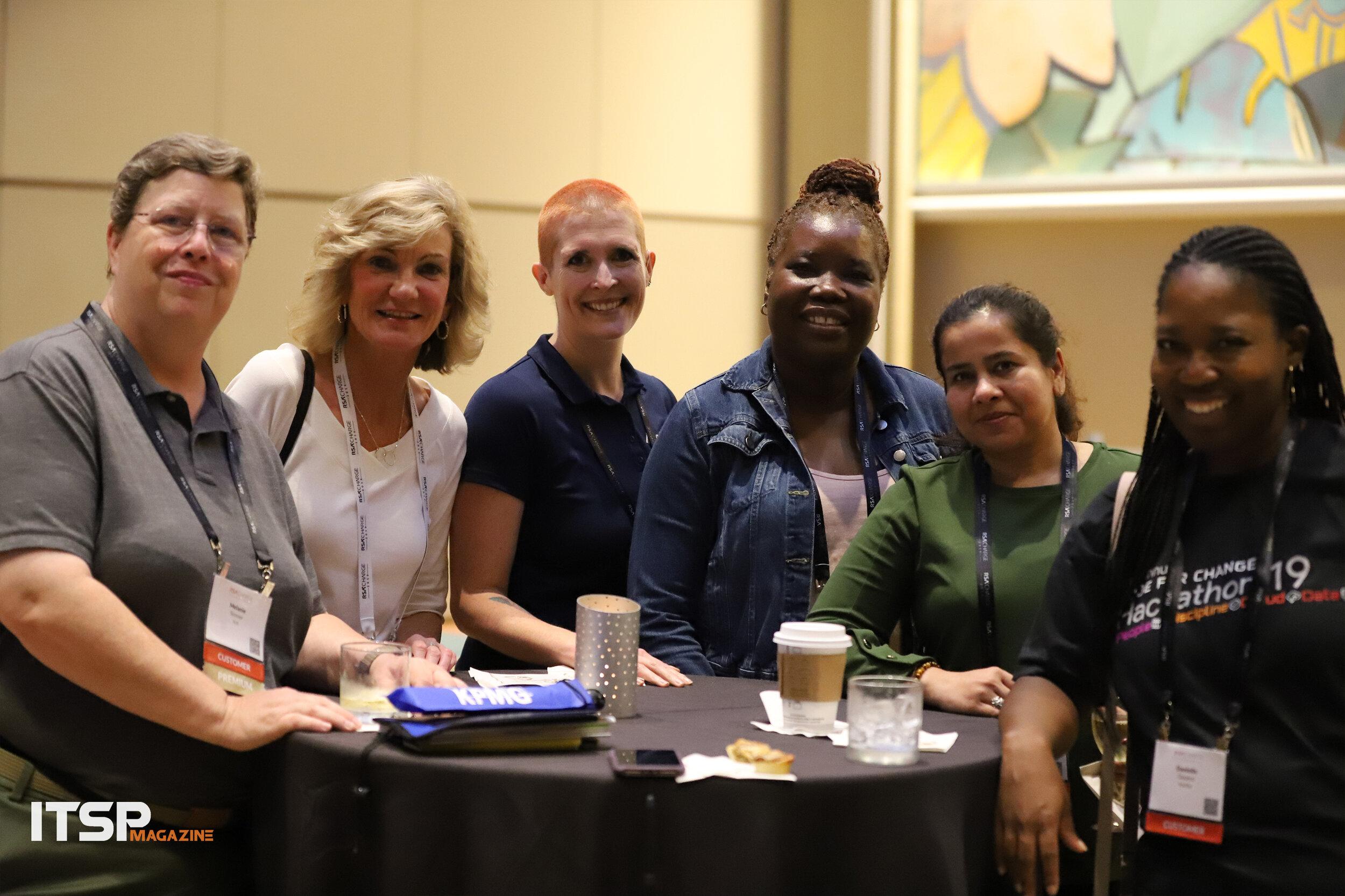 ITSPmagazine_RSASecurity-WomenCelebration4.jpg
