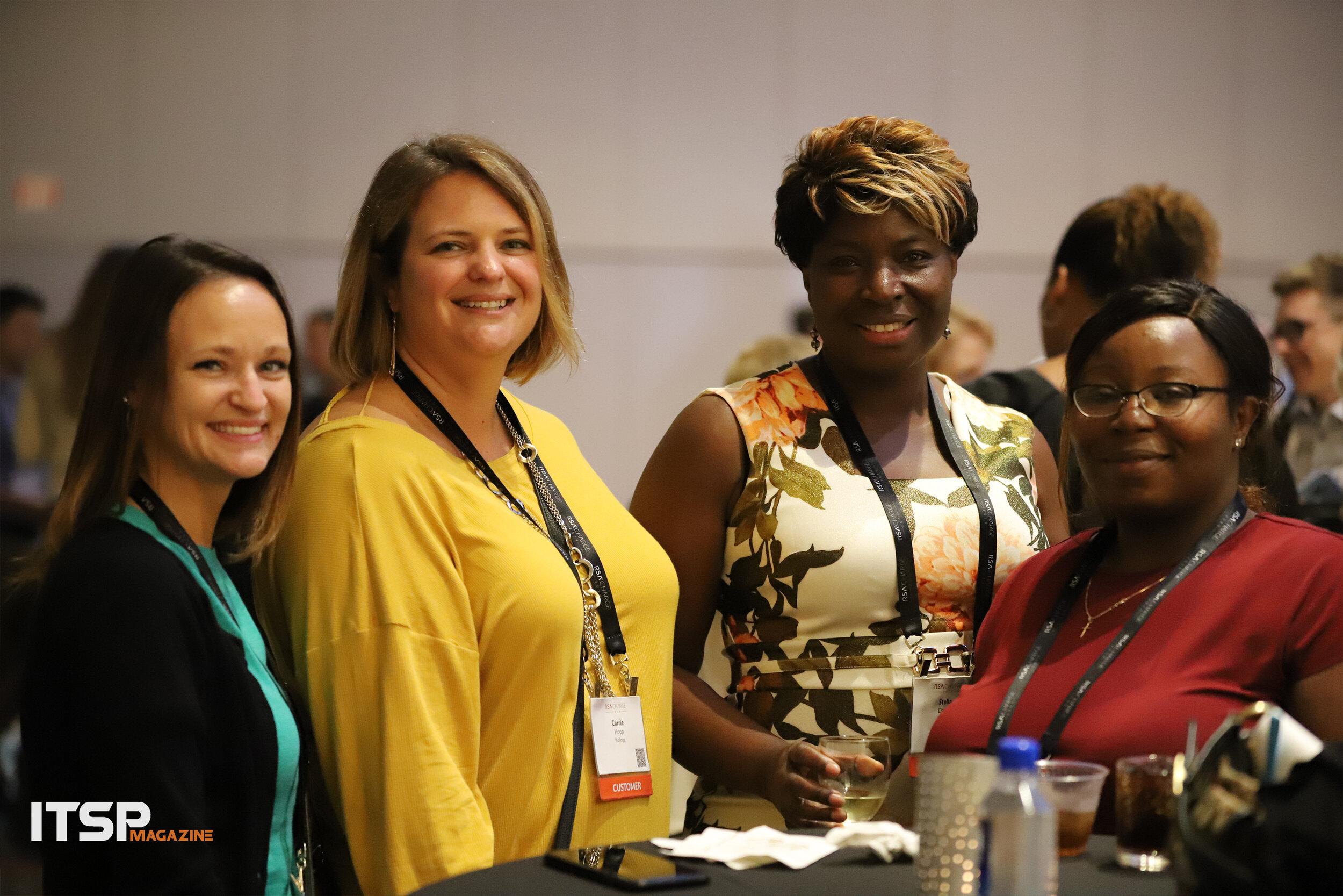 ITSPmagazine_RSASecurity-WomenCelebration13.jpg
