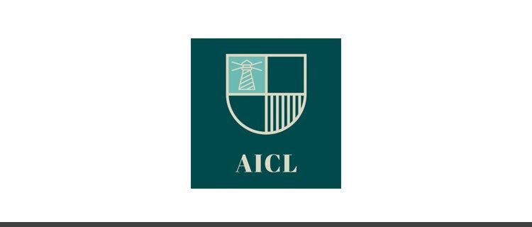 aicl -ITSPmagazine-CompanyDirectory.jpg
