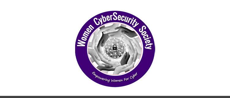 womencybersociety-ITSPmagazine-CompanyDirectory.jpg