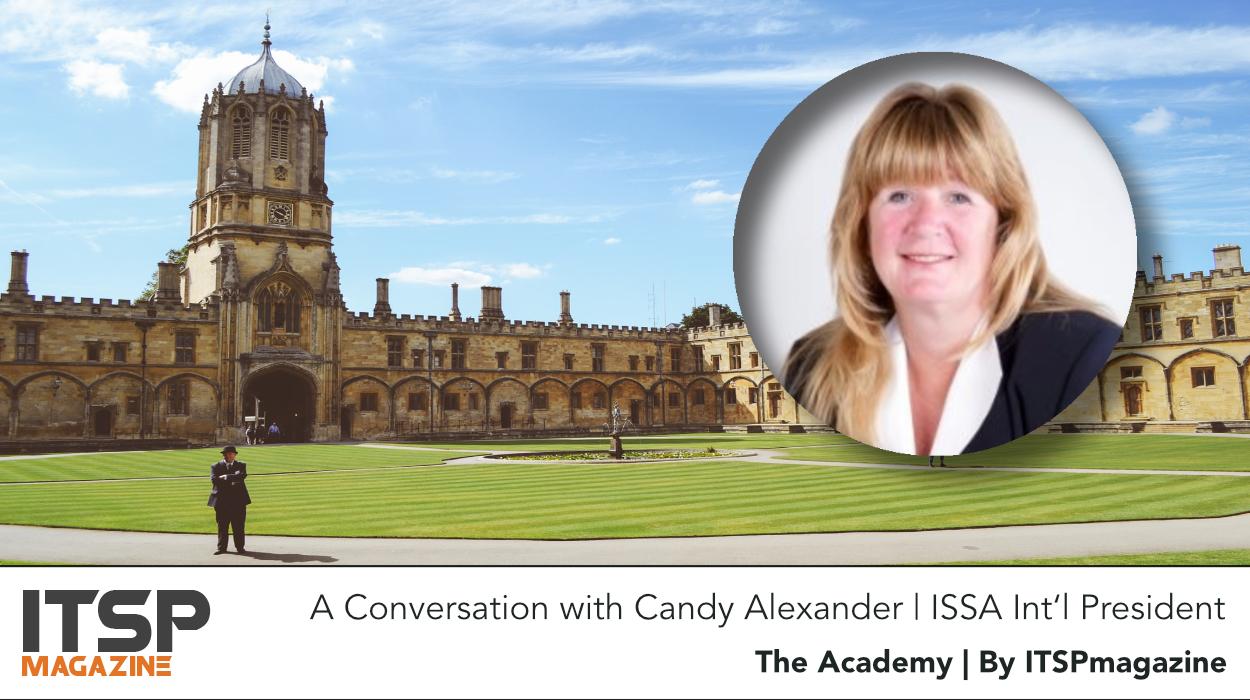 A Conversation with Candy Alexander | ISSA Int'l President.jpeg