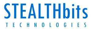 STEALTHbits-Sponsor-Logo.jpg
