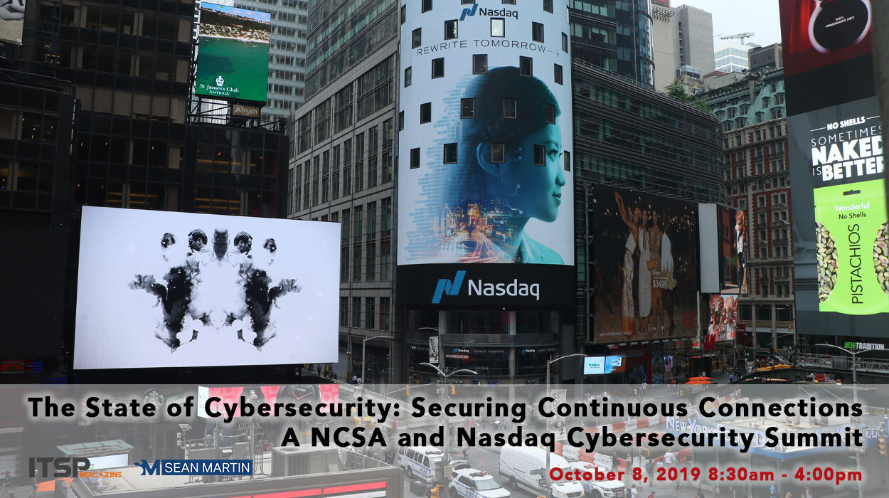 The-State-of-Cybersecurity--Securing-Continuous-Connections,-A-NCSA-and-Nasdaq-Cybersecurity-Summit.jpg