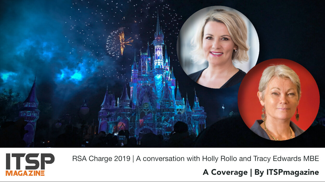 RSA Charge 2019 | A conversation with Holly Rollo and Tracy Edwards MBE.jpg