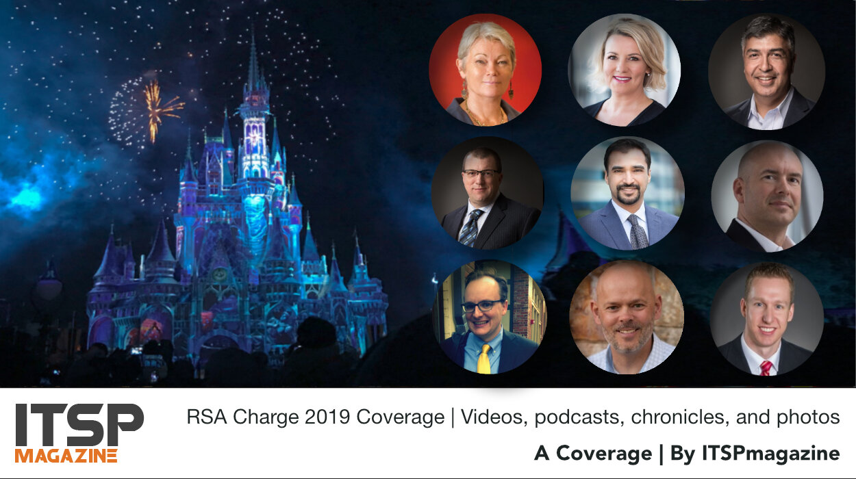 RSA Charge 2019 Coverage | Videos, podcasts, chronicles, and photos.jpg