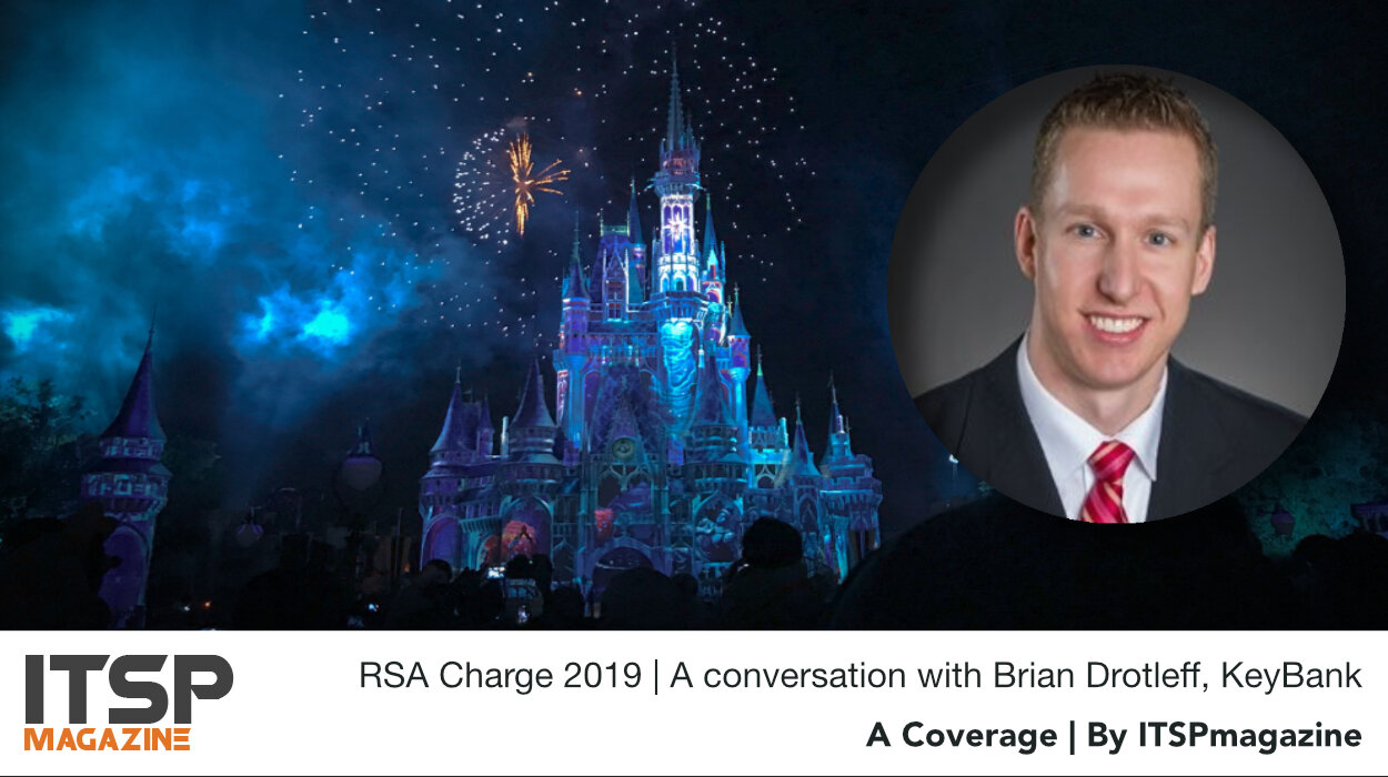 RSA Charge 2019 | A conversation with Brian Drotleff, KeyBank.jpeg