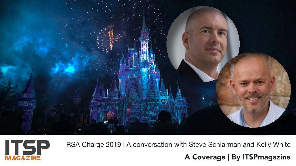 RSA Charge 2019 | A conversation with Steve Schlarman and Kelly White.jpeg