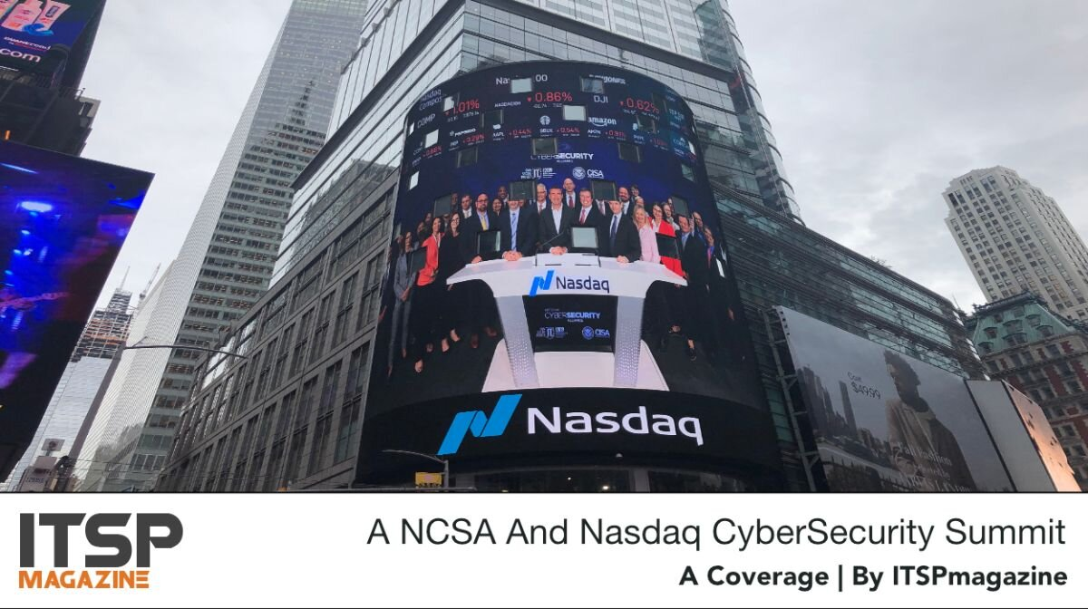 Nasdaq-Chronicle-Cover.jpg