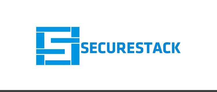 ITSPmagazine-CompanyDirectory-securestack.jpg
