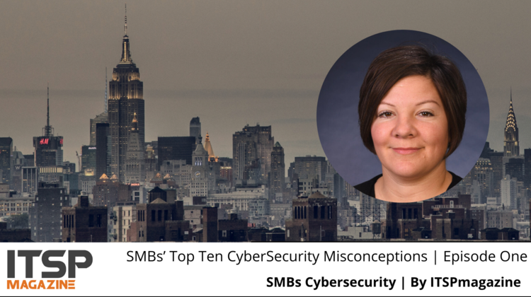 NCSA SMBs Cybersecurity Cover epsiode one.png