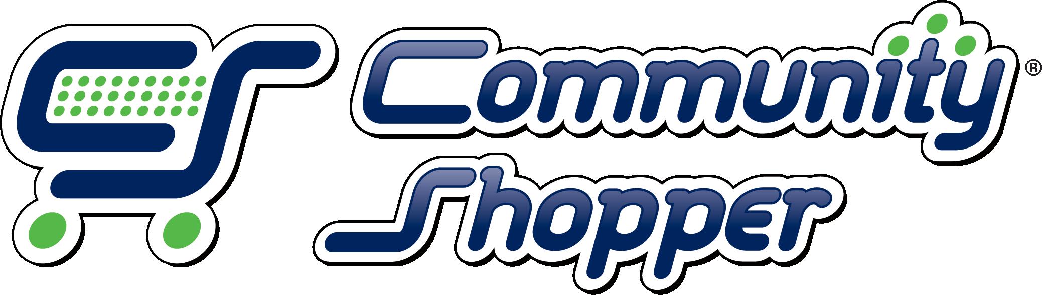 CommunityShopper