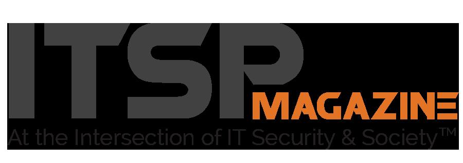 ITSPMagazine.com