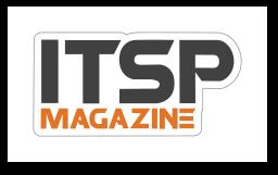 ITSP-Original-White.png
