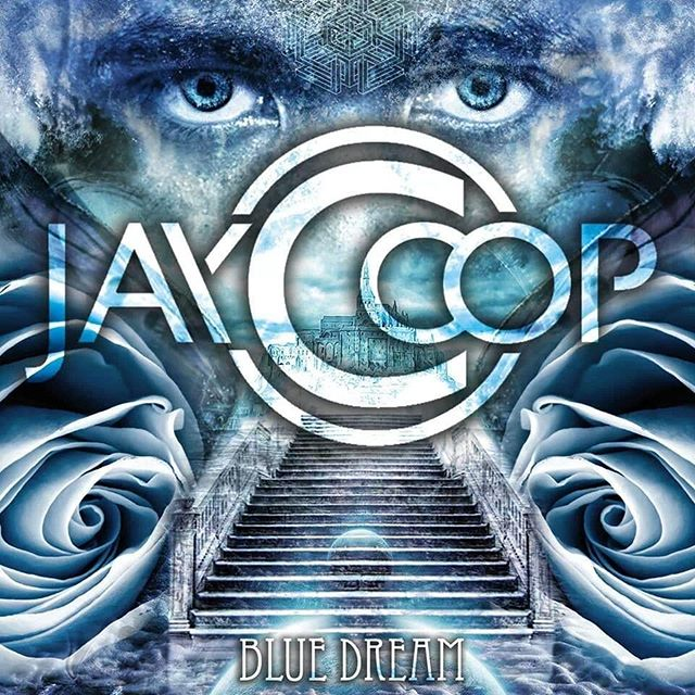 "New Album out called ""Blue Dream"", check it out! It's been along time coming!  Search #JayCoop  Available now on #Spotify #iTunes  #GooglePlay and more"