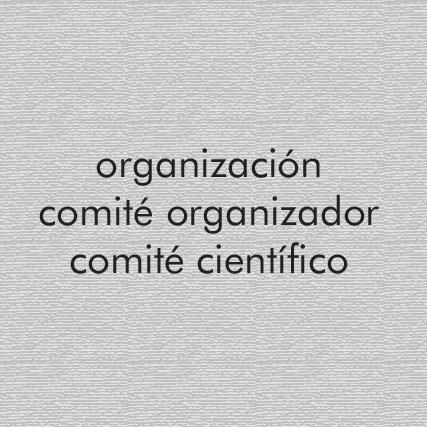 organización copia.jpg