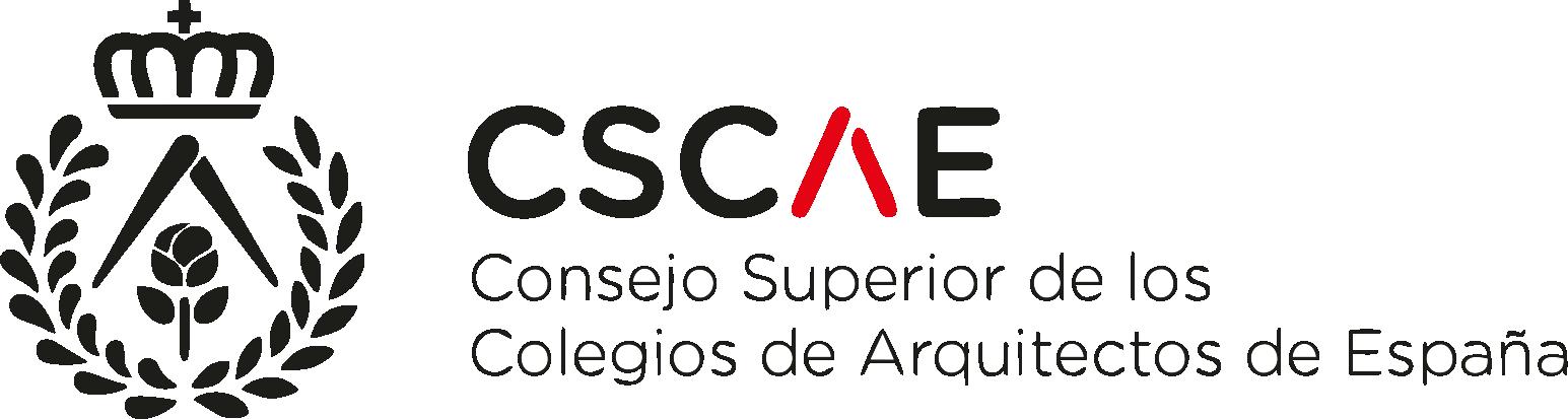 nuevo CSCAE transparente.png