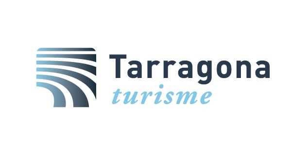 Tarragona Turismo -