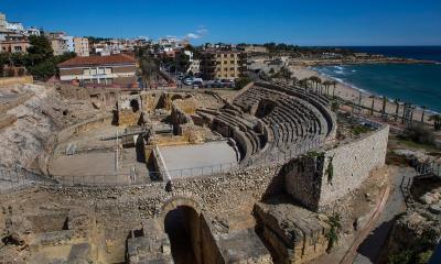 Patrimonio mundial -