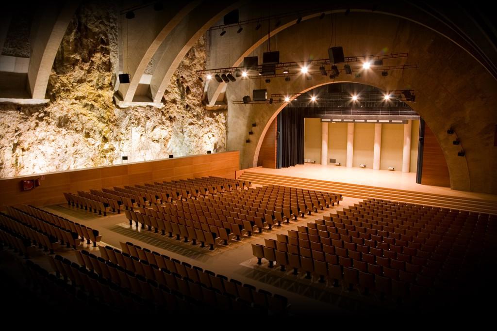 Auditori-August-Tarragona-2.jpg
