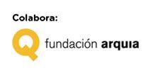 colabora Arquia.JPG