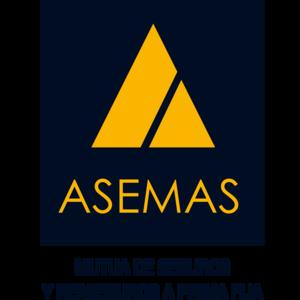 LOGO-NUEVO-ASEMAS.png