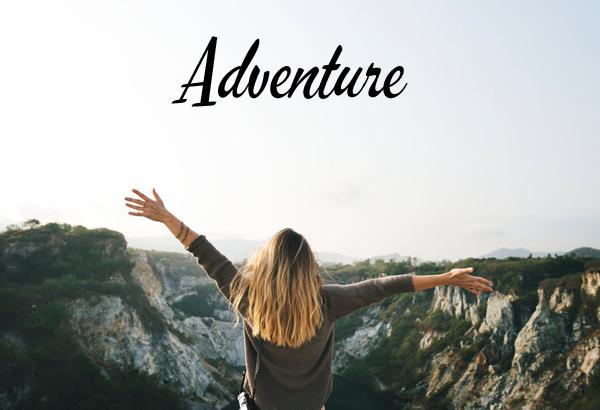 Adventure copy.jpg