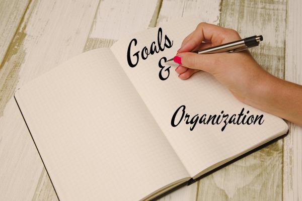 Goals and Organization planner.jpg