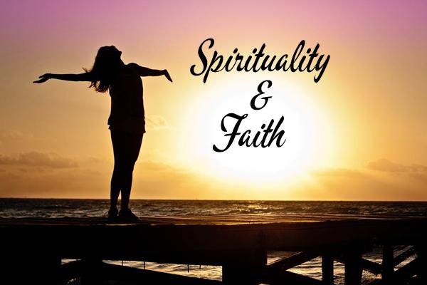 Spirituality and Faith copy.jpg
