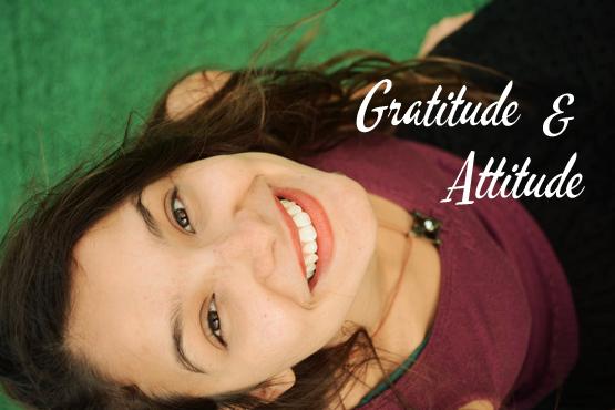 Gratitude and Attitude copy.jpg