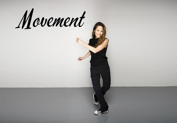Movement 2.jpg