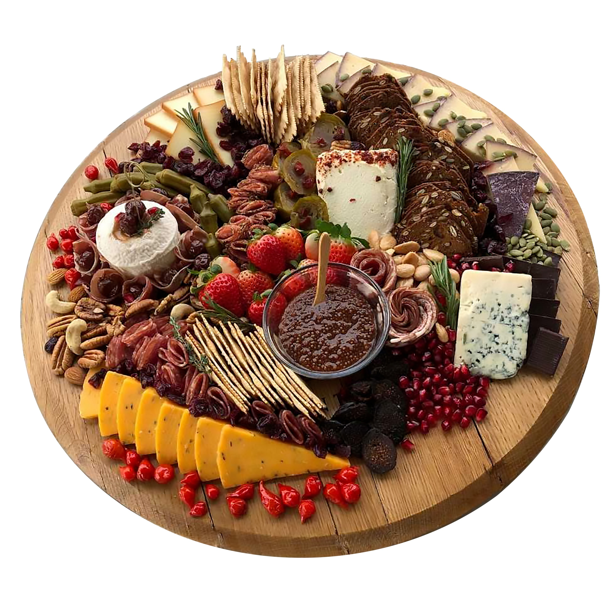 1cheese+board+round_300.jpg
