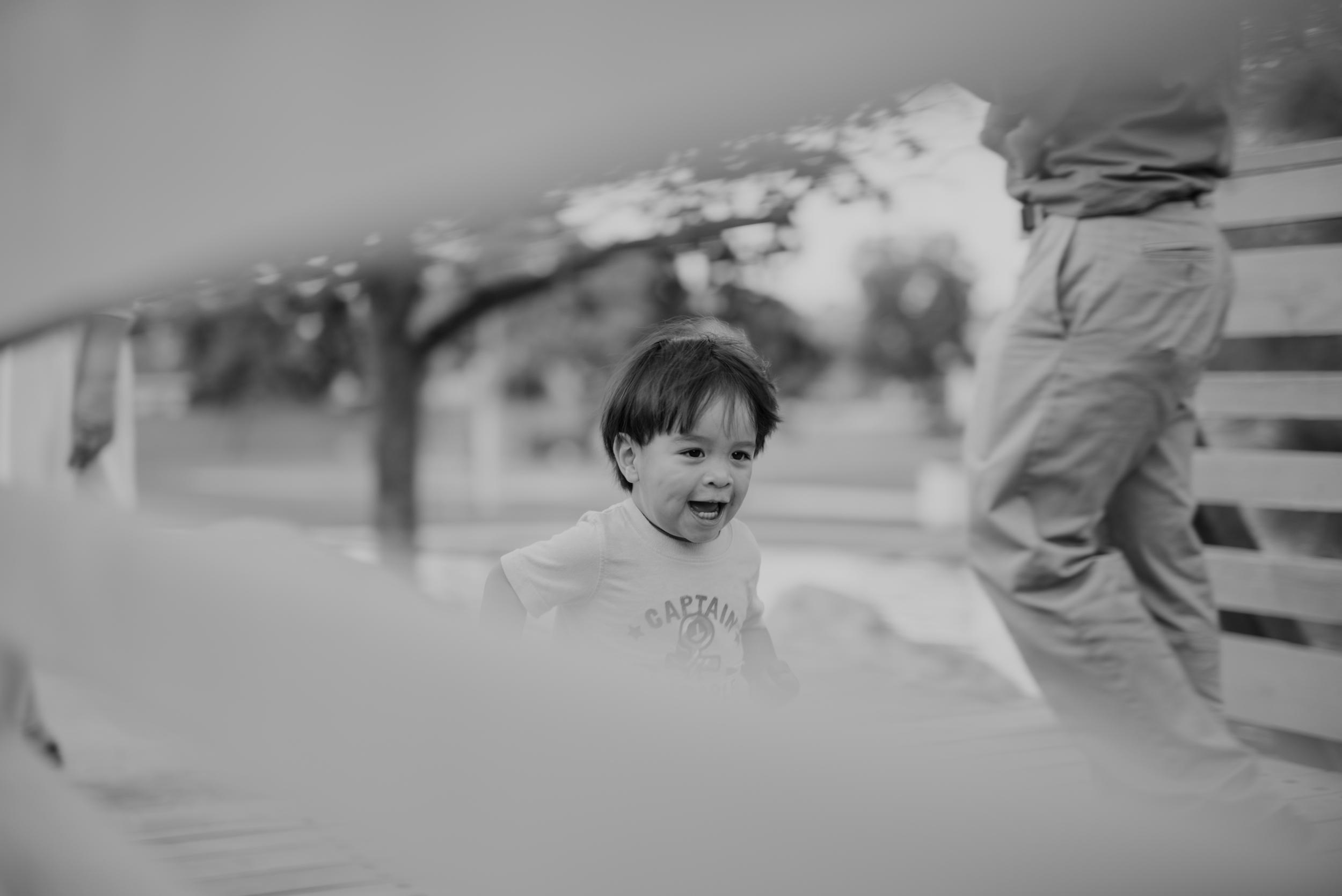 Main and Simple Photography_2015_R+R-161.jpg