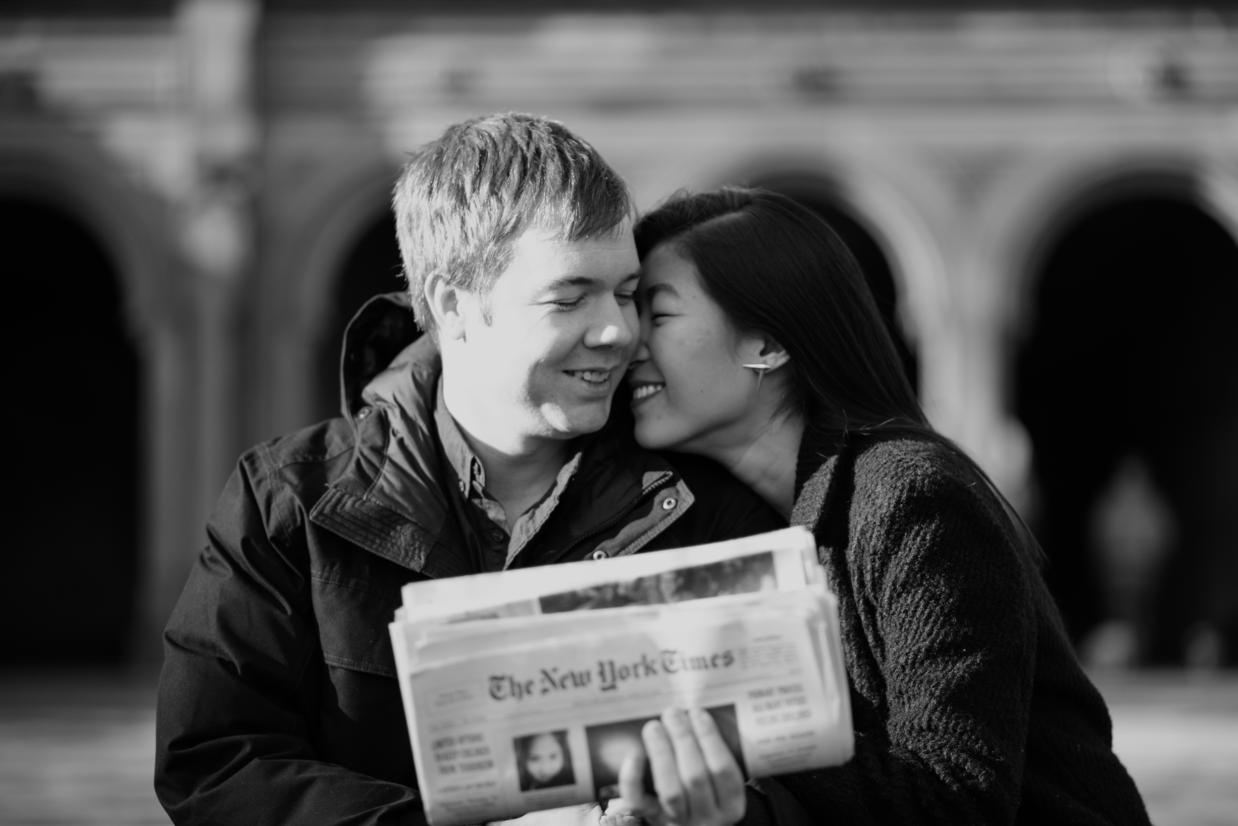 Main and Simple Photography_2016_Engagement_NY_T+S-85.jpg