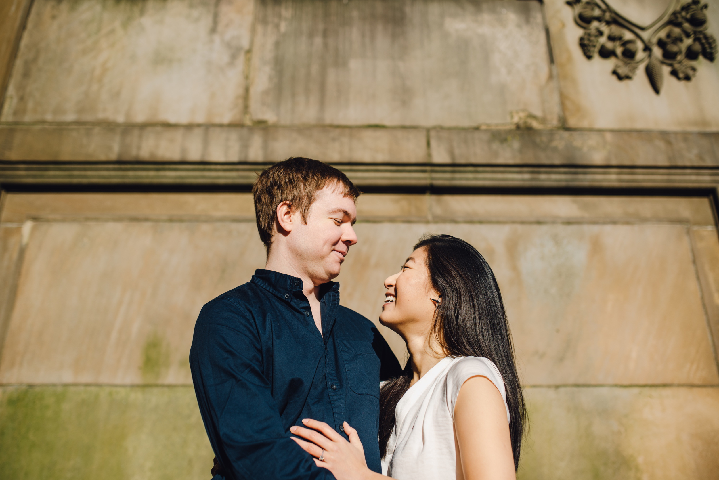 Main and Simple Photography_2016_Engagement_NY_T+S-142.jpg