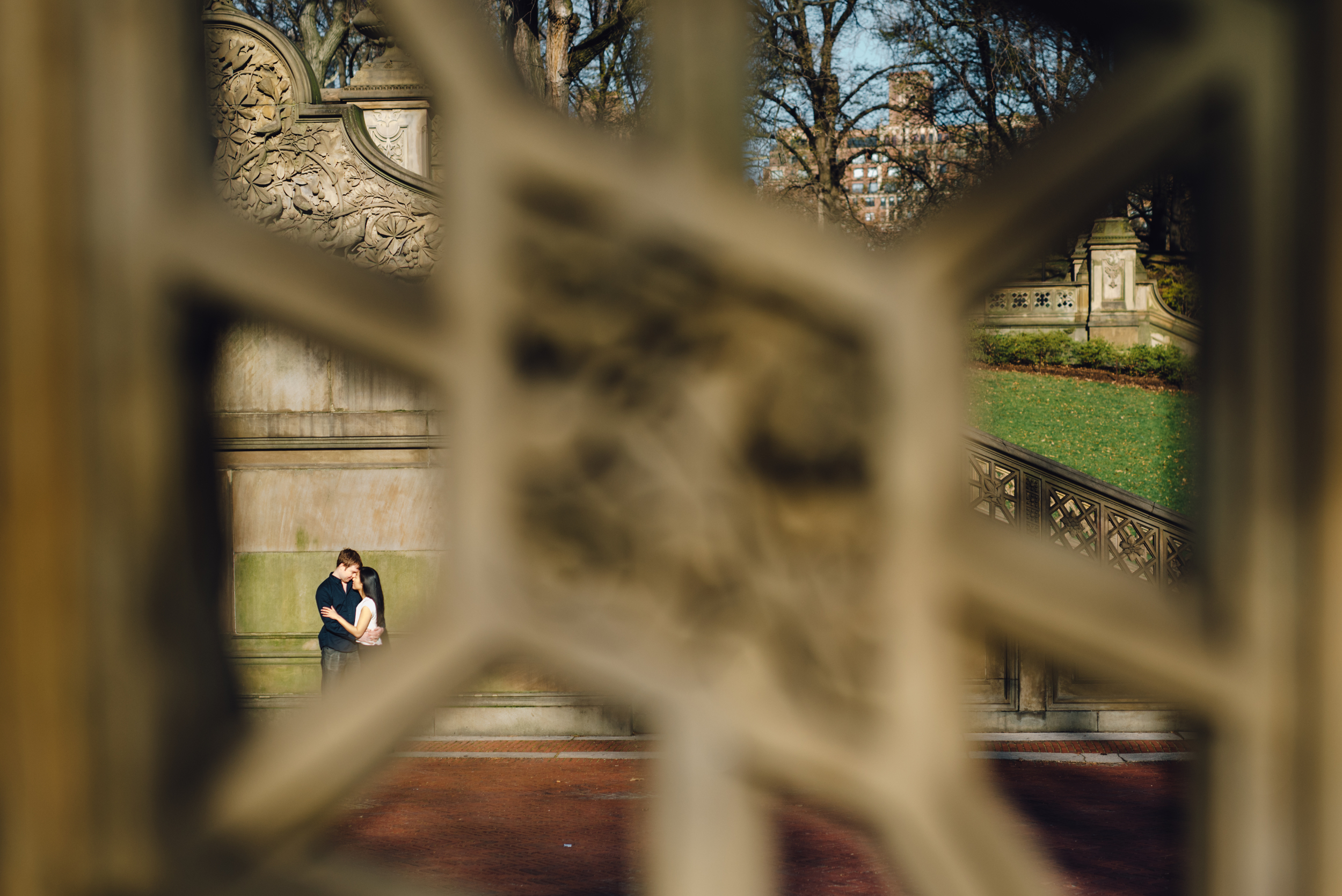 Main and Simple Photography_2016_Engagement_NY_T+S-155.jpg