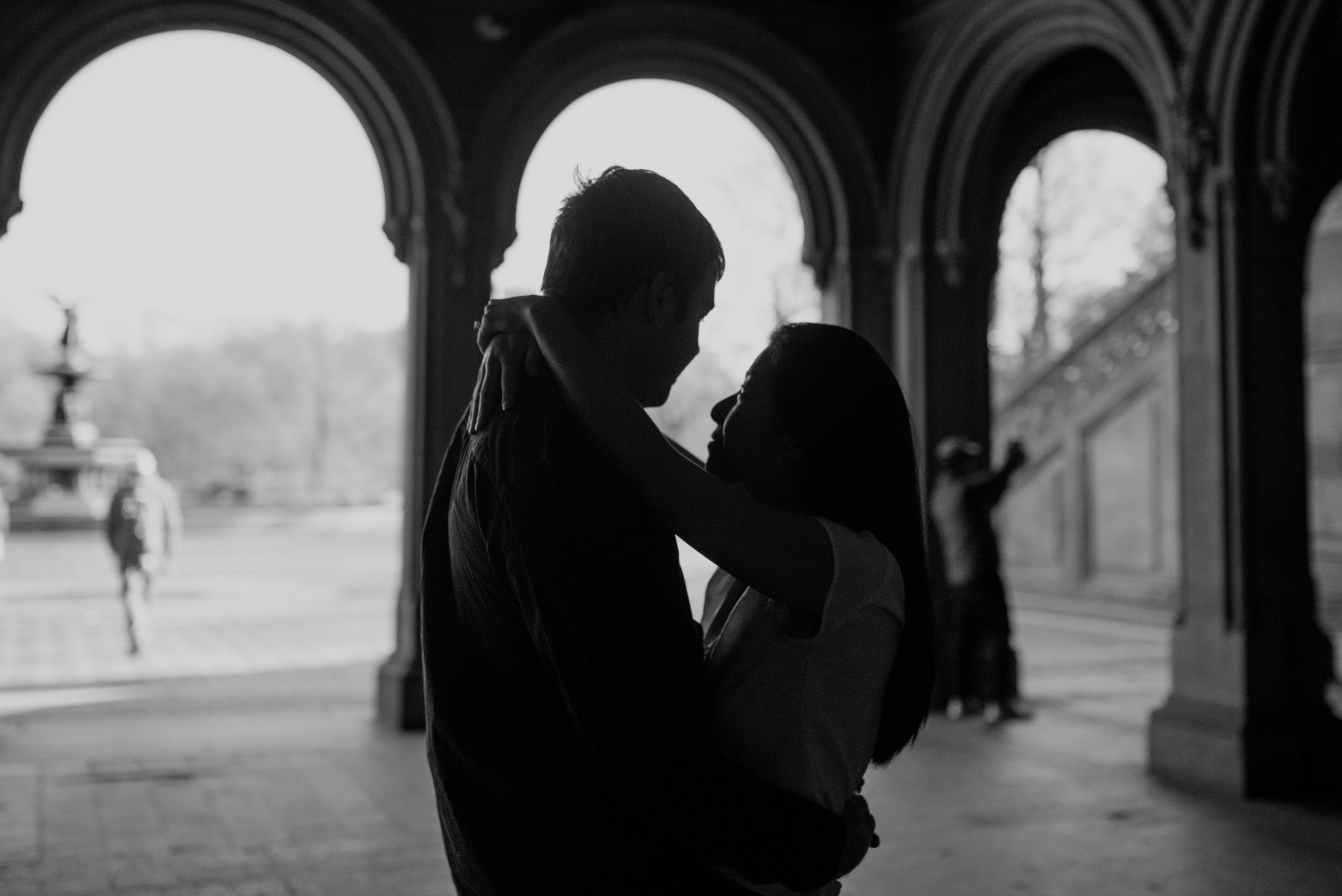Main and Simple Photography_2016_Engagement_NY_T+S-186.jpg