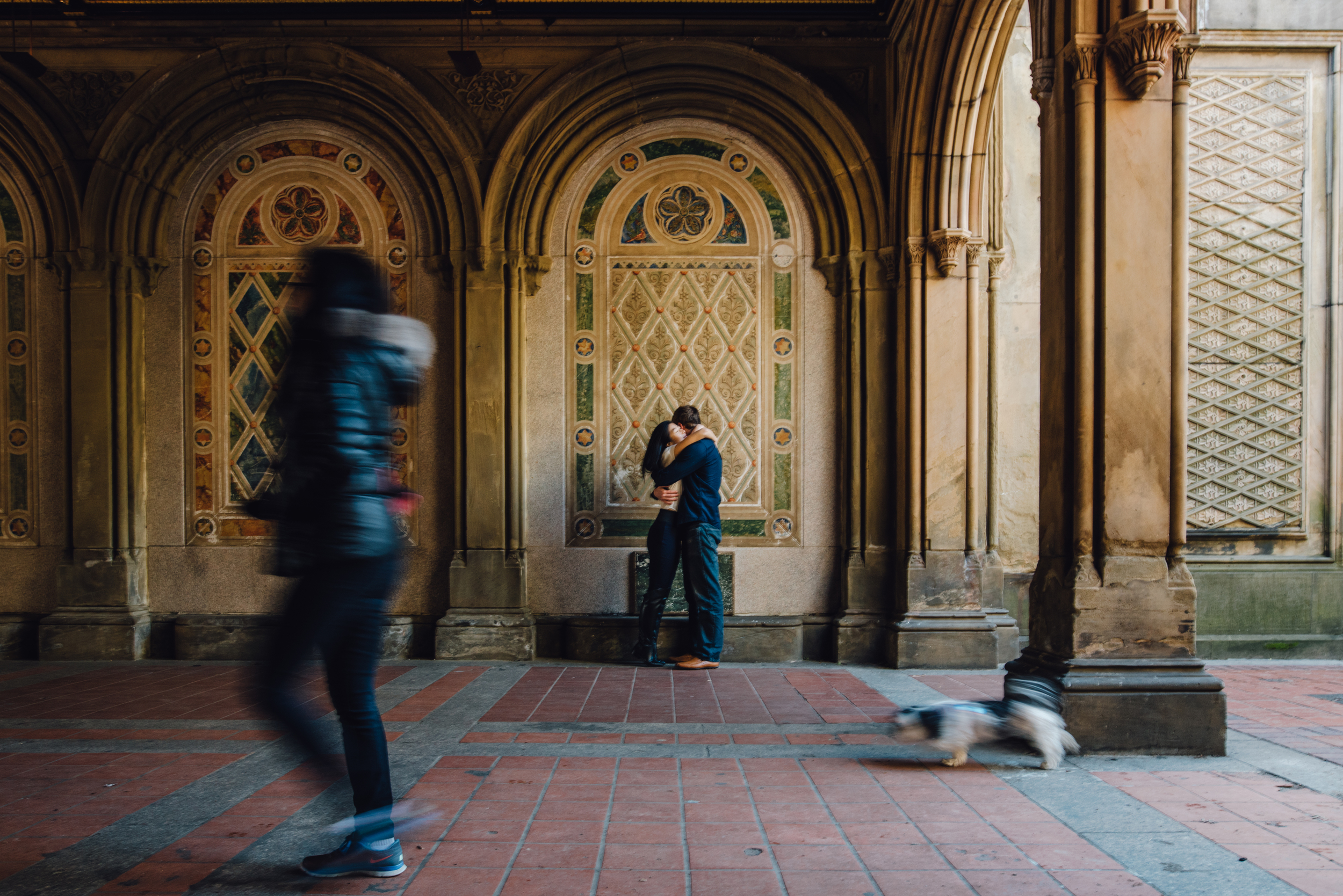 Main and Simple Photography_2016_Engagement_NY_T+S-211.jpg