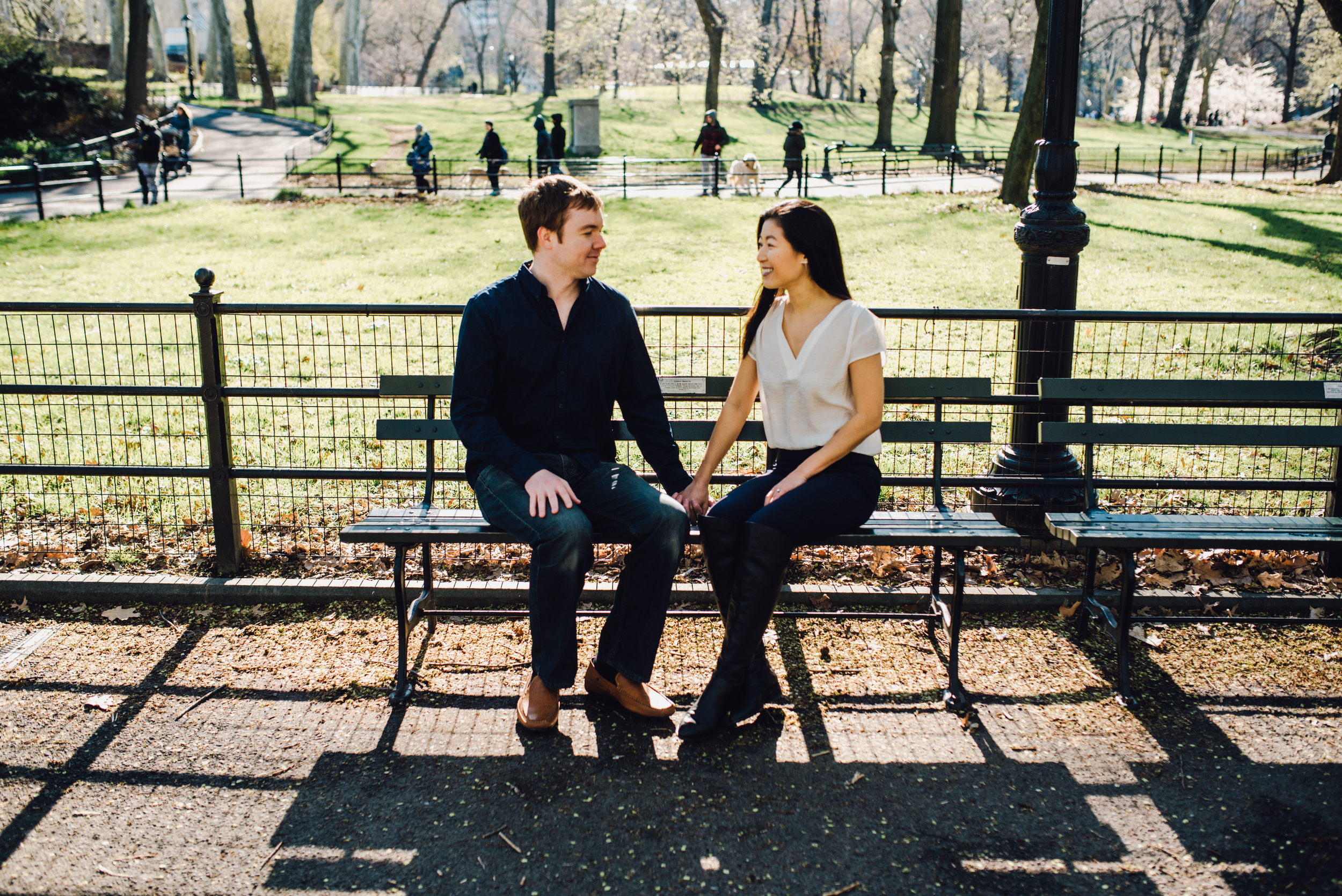 Main and Simple Photography_2016_Engagement_NY_T+S-273.jpg