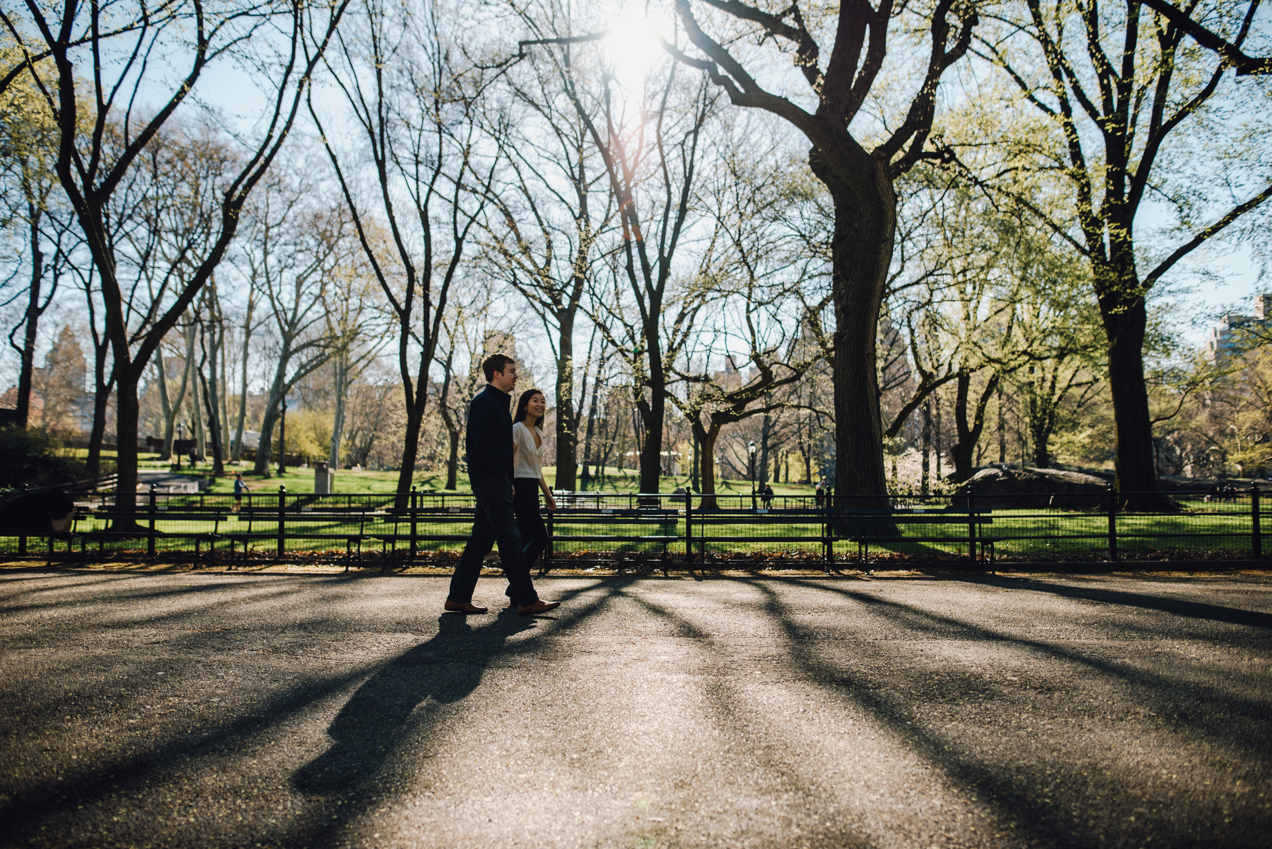 Main and Simple Photography_2016_Engagement_NY_T+S-281.jpg