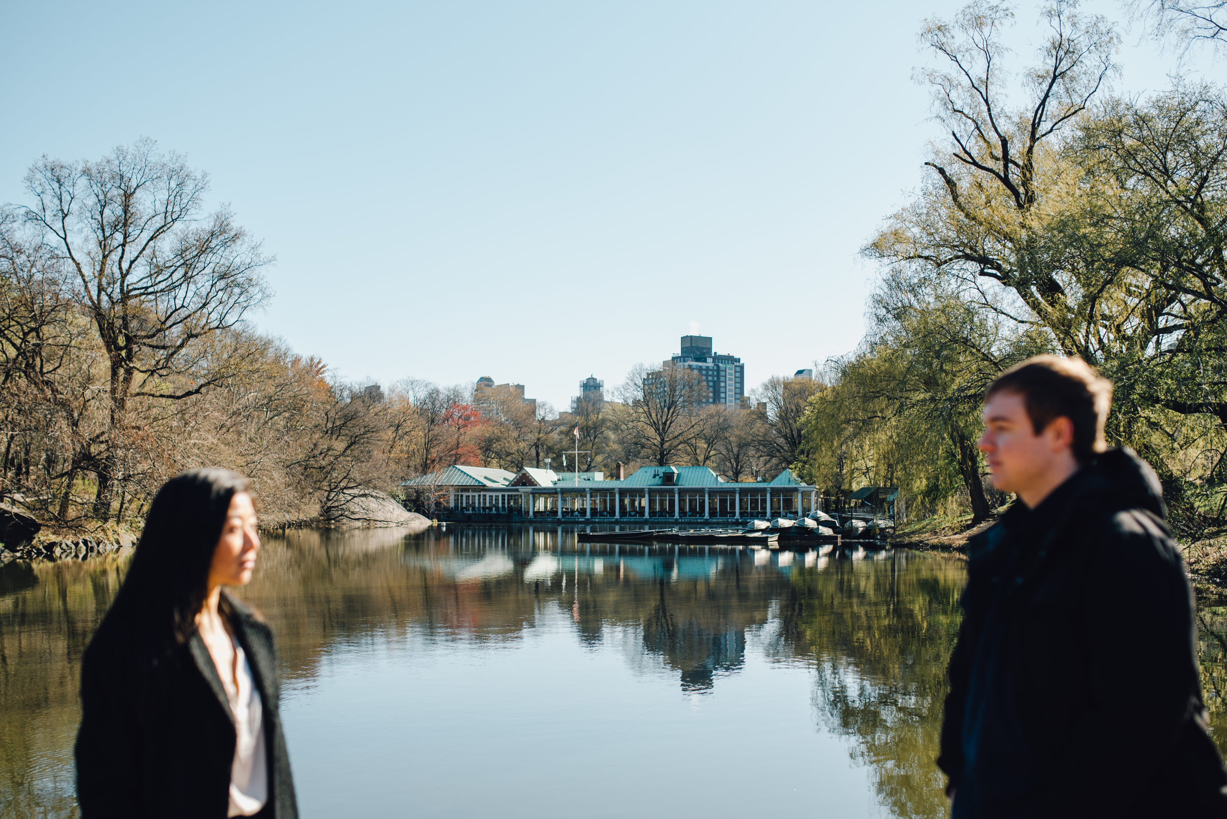 Main and Simple Photography_2016_Engagement_NY_T+S-322.jpg
