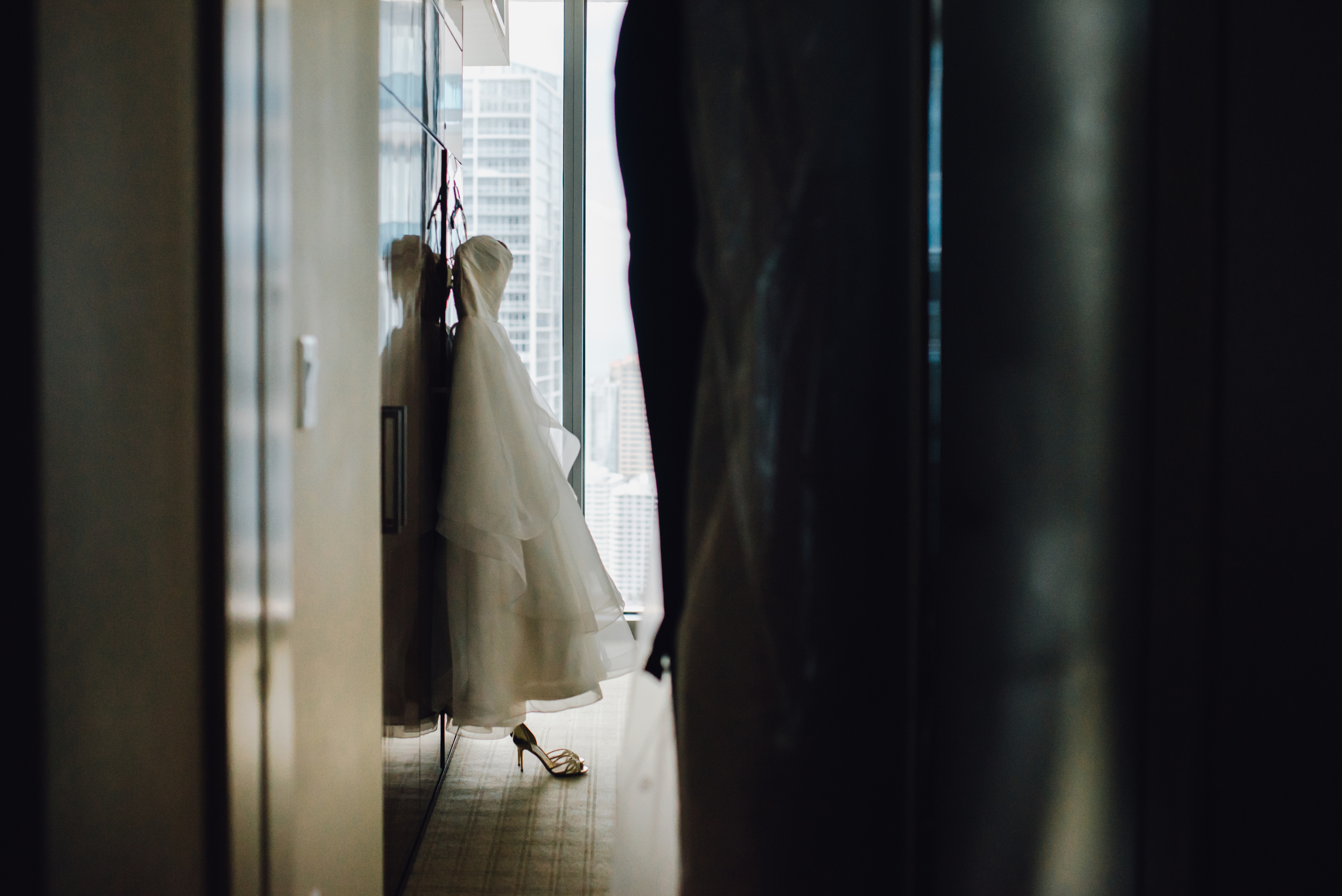 Main and Simple Photography_2016_Wedding_Miami_M+B-90.jpg