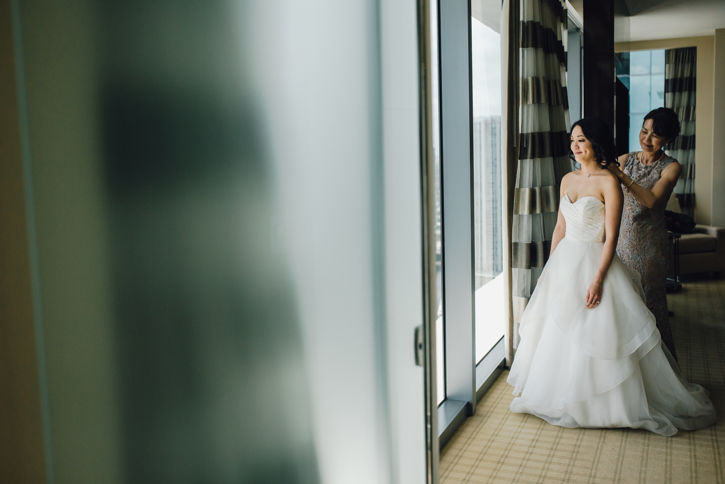 Main and Simple Photography_2016_Wedding_Miami_M+B-300.jpg
