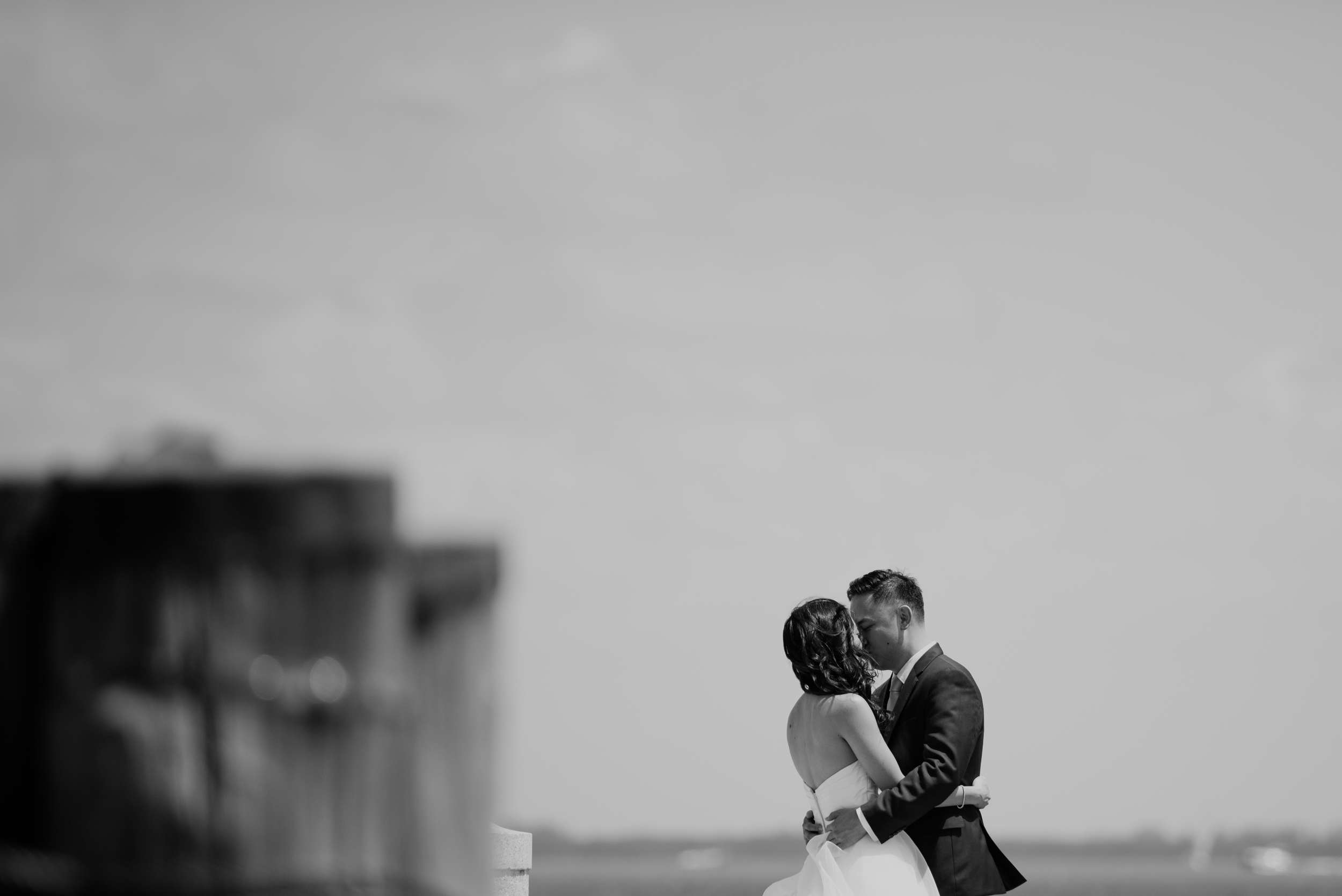 Main and Simple Photography_2016_Wedding_Miami_M+B-564.jpg