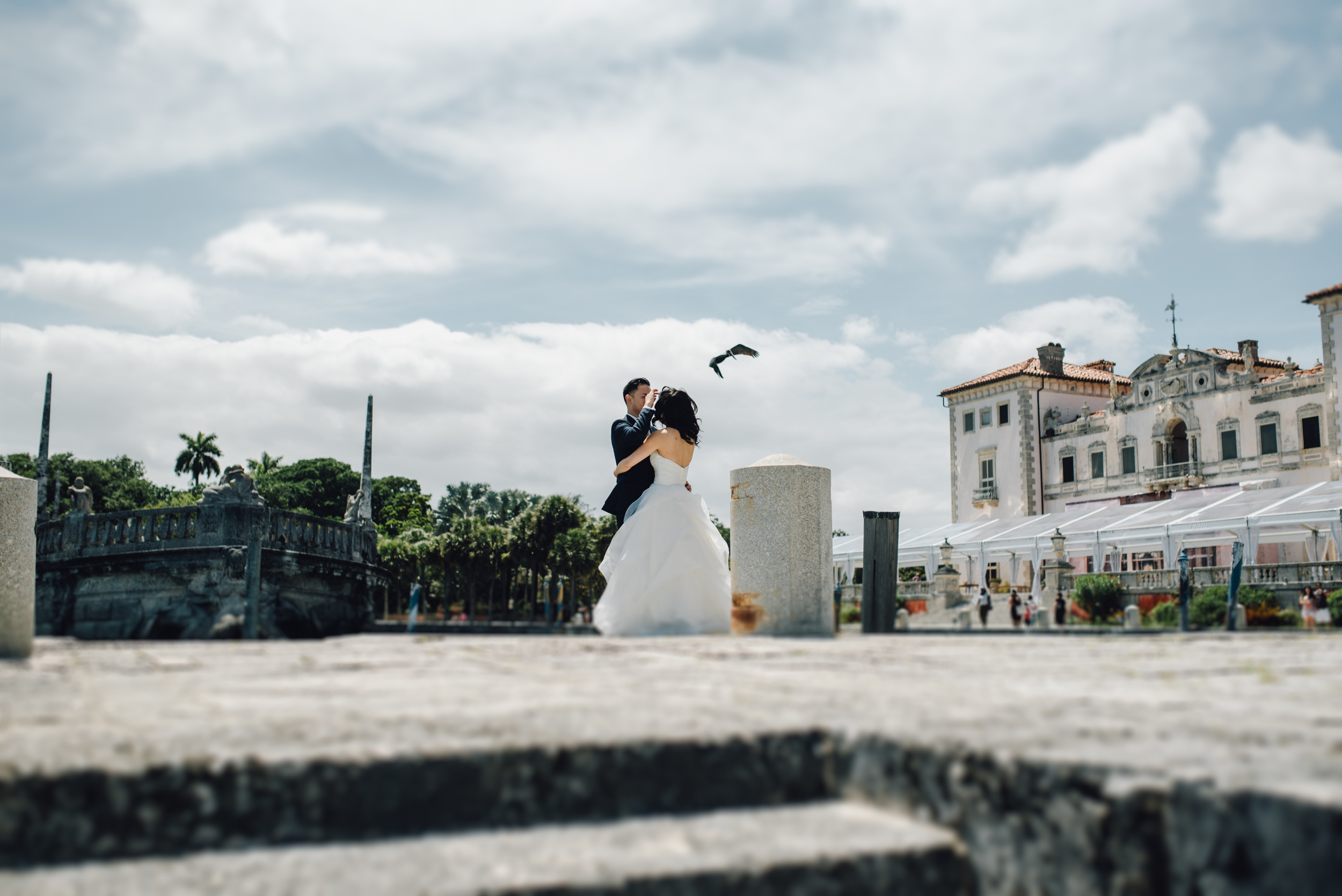 Main and Simple Photography_2016_Wedding_Miami_M+B-573.jpg