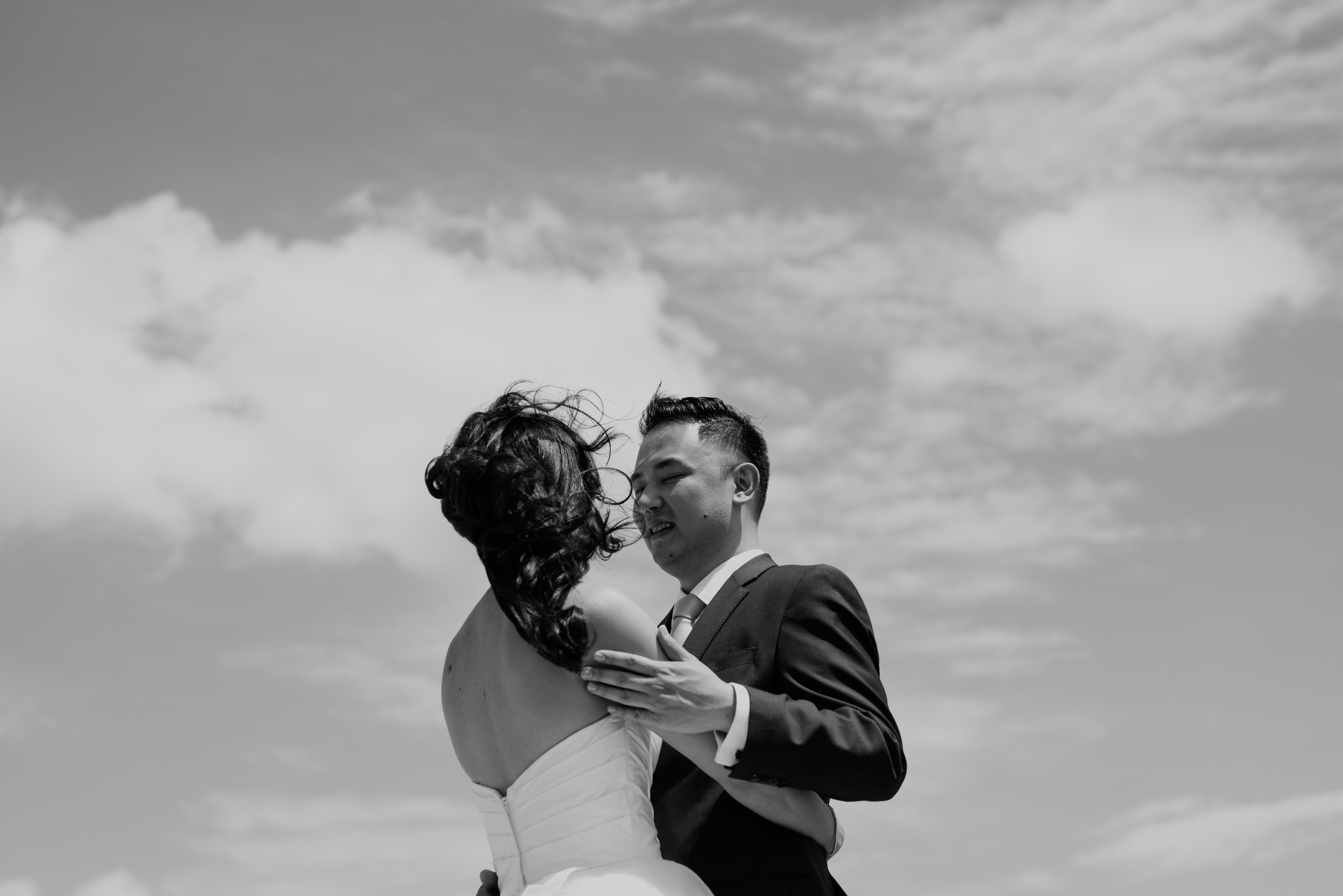 Main and Simple Photography_2016_Wedding_Miami_M+B-593.jpg