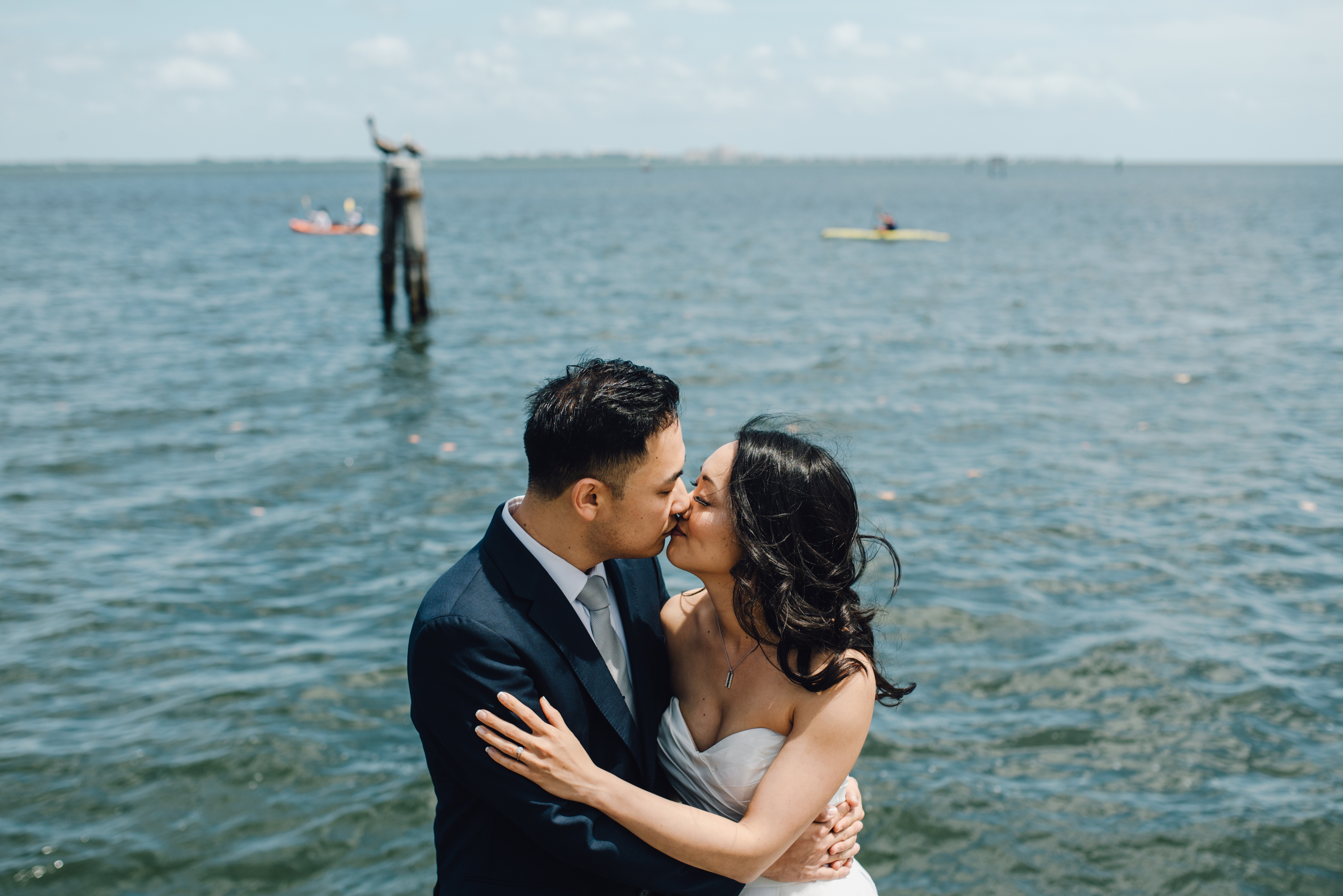 Main and Simple Photography_2016_Wedding_Miami_M+B-635.jpg