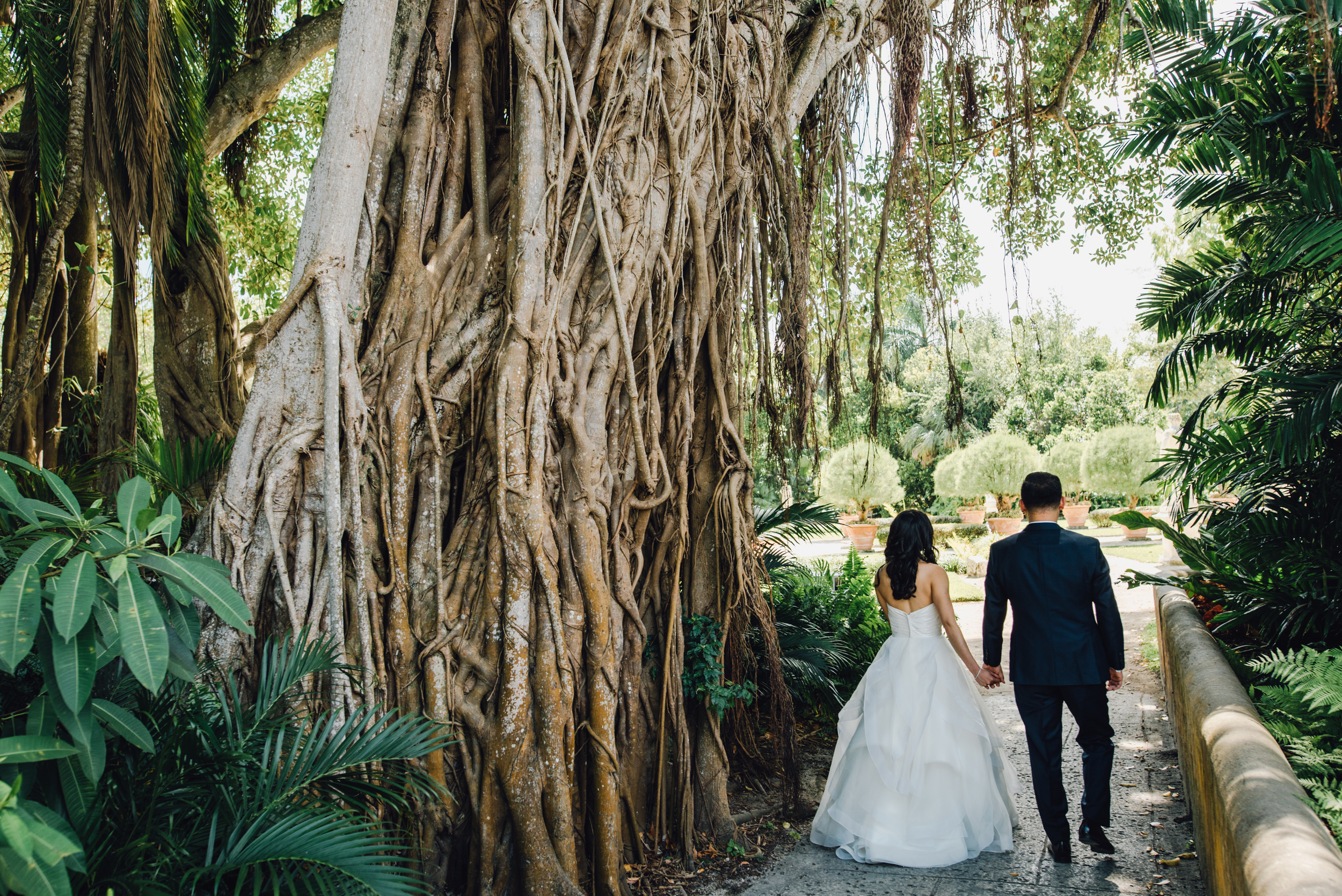 Main and Simple Photography_2016_Wedding_Miami_M+B-721.jpg