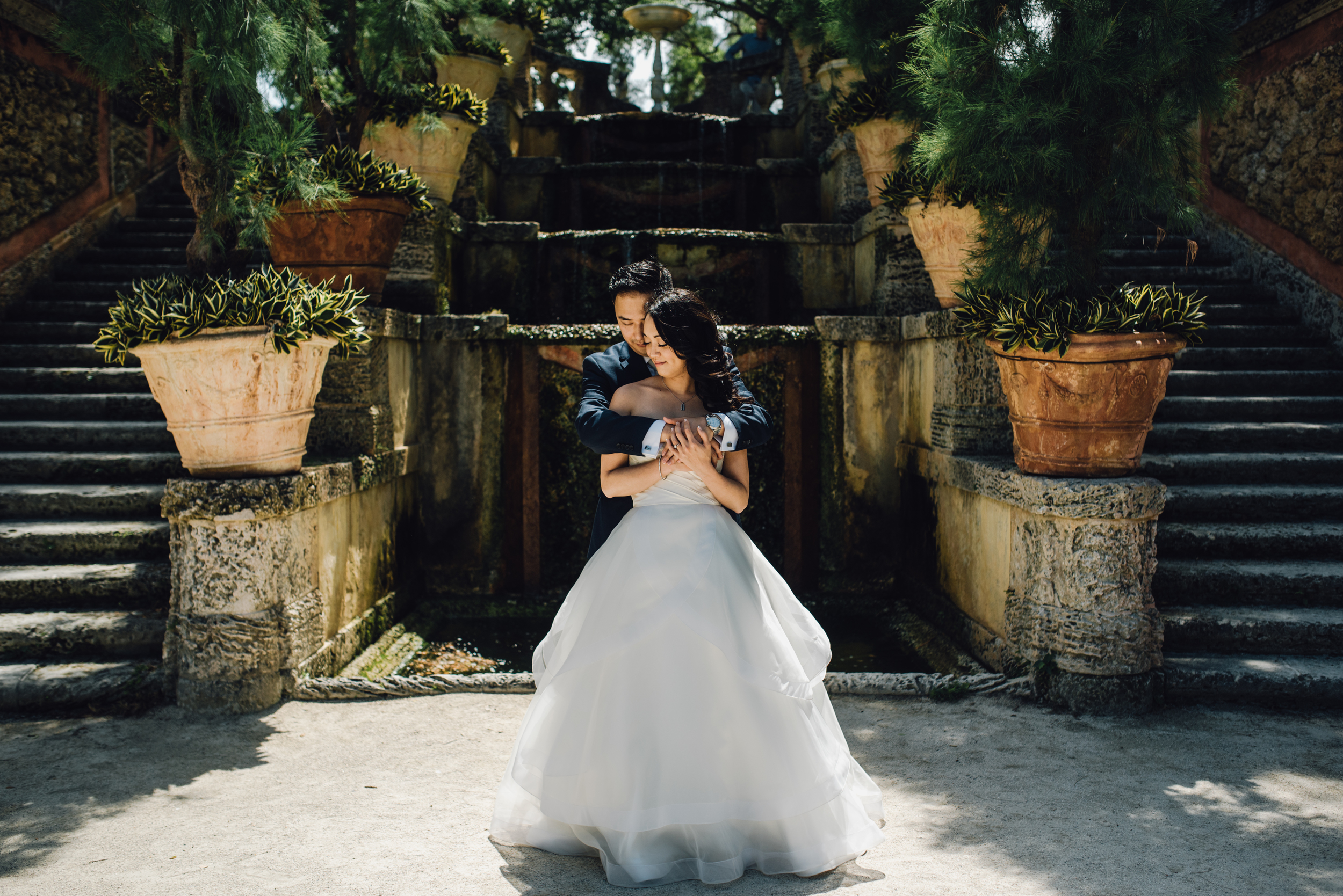 Main and Simple Photography_2016_Wedding_Miami_M+B-731.jpg